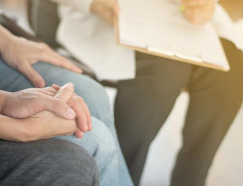 How IVF Surrogacy Works