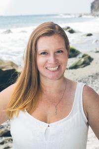 Heather Gonzalez