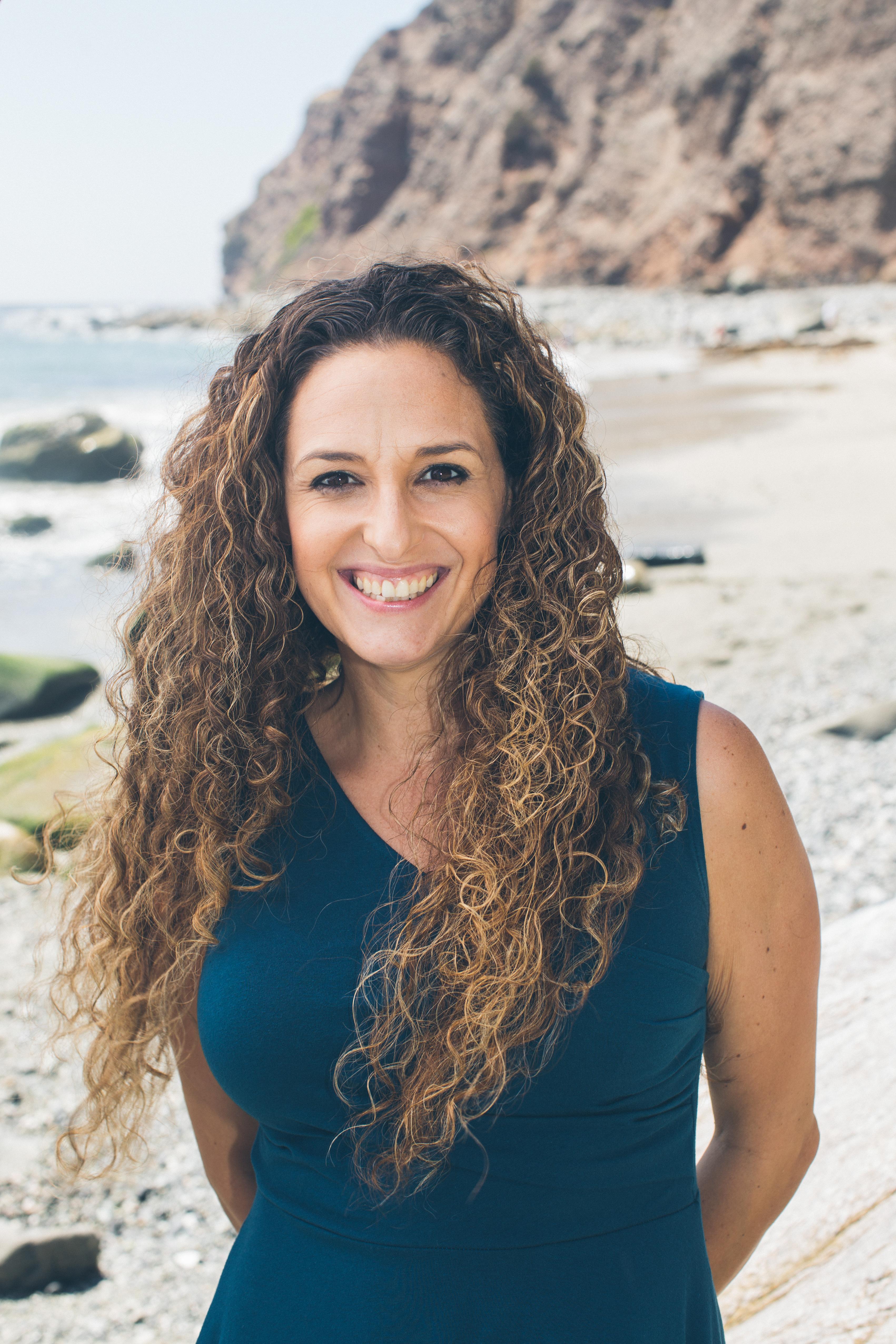 Kelly Ayoub