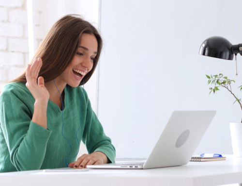 5 Tips for Mastering Your Initial Surrogate Interview | Becoming a Surrogate