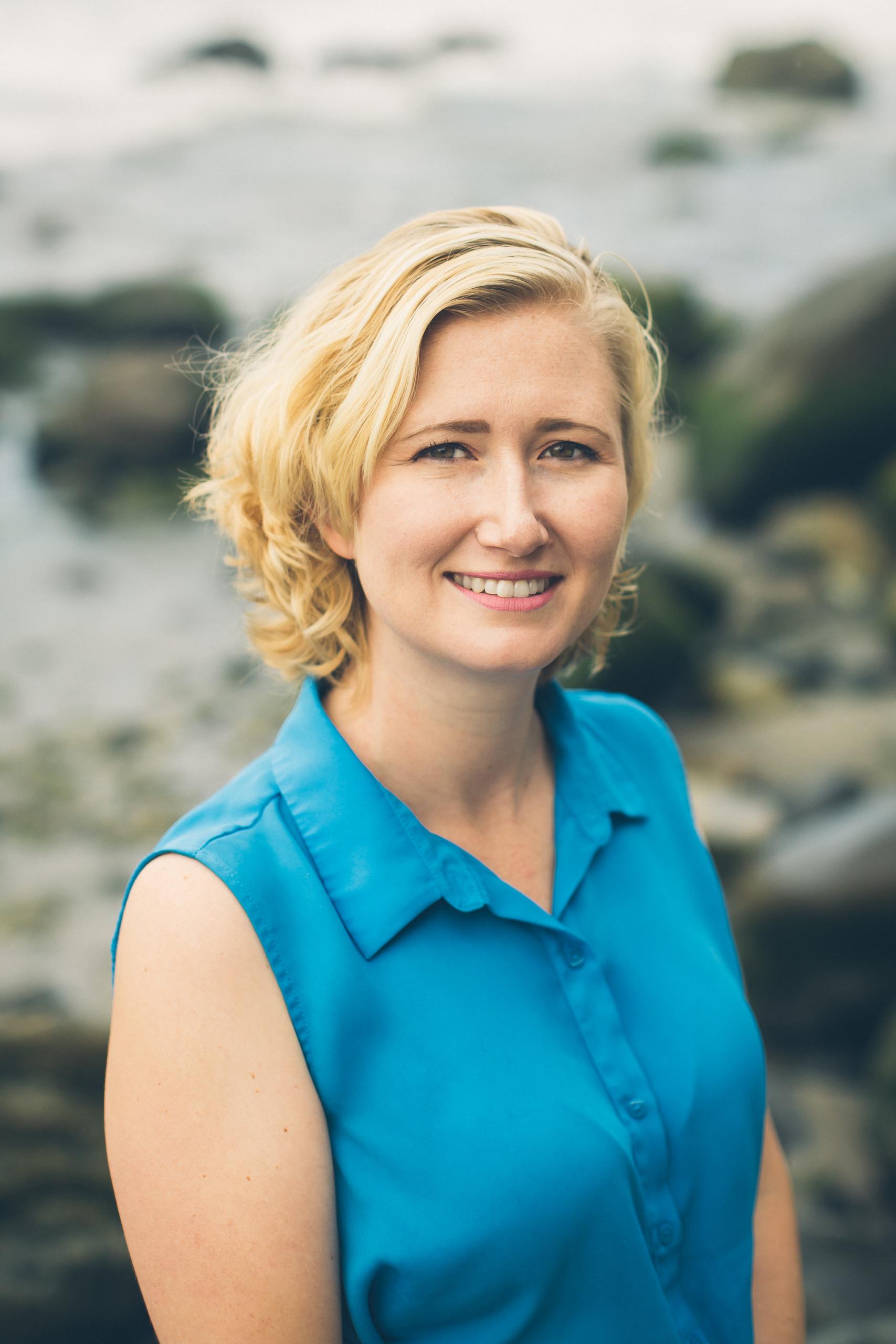 Ashley-Case-Manager-Surrogate-Parenting-Services