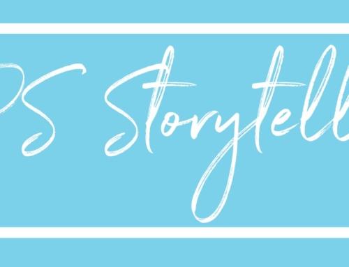 Storytellers: Heatherlyn's Surrogacy Story