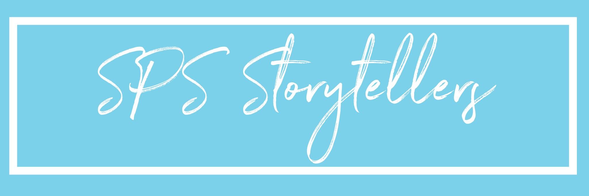 SPS Storytellers Surrogacy Story