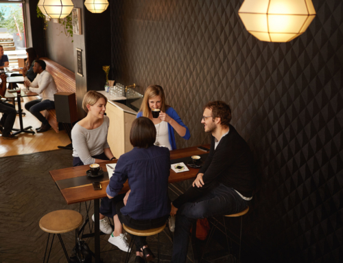 Tips for Surrogates & Intended Parents: What to Expect from Your Match Meeting