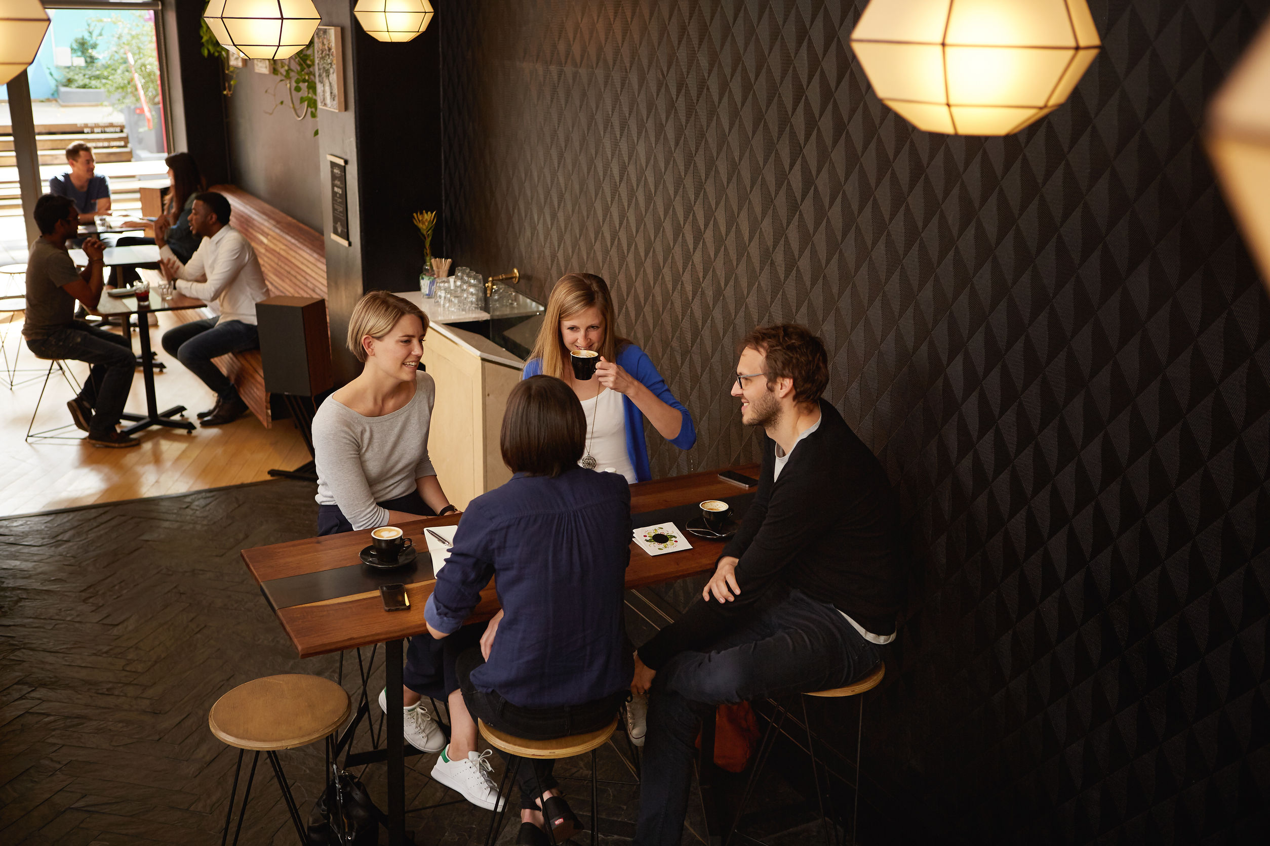 What to expect from your match meeting - Tips for Surrogates