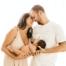 How establishing parentage in surrogacy works in california