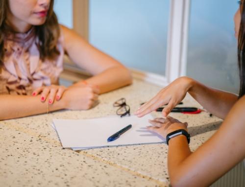 What Do Surrogacy Agencies Do?